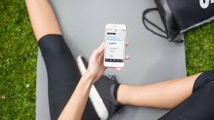Вредоносная реклама распространяется в Google Play под видом фитнес-приложений