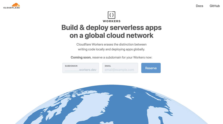 Преступники использовали платформу Cloudflare Workers для обхода антивирусов