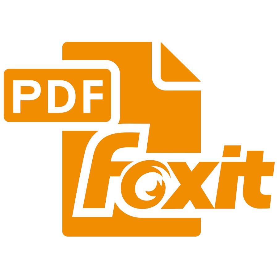 Разработчик Foxit PDF Reader сообщил об утечке данных пользователей