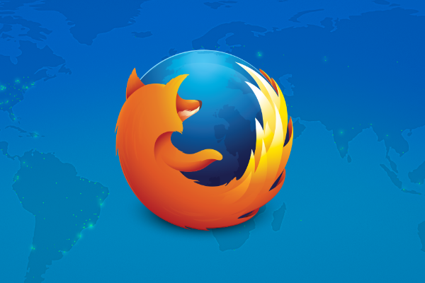 В Firefox исправлена вторая за неделю уязвимость нулевого дня