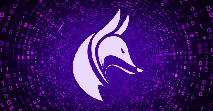 Вредонос Purple Fox активно атакует уязвимые системы Windows