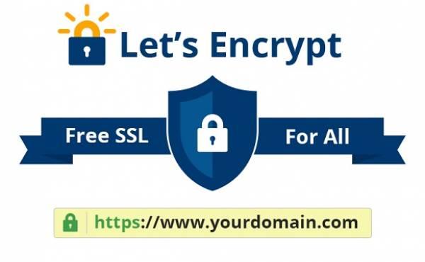 Let's Encrypt отзовет более 3 млн TLS-сертификатов из-за ошибки в коде