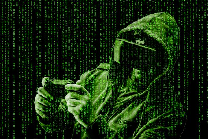 Хакеры взламывают аккаунты игроков в Call of Duty: Warzone ради выкупа