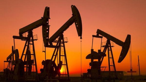 Инфостилер Agent Tesla атакует нефтегазовую промышленность