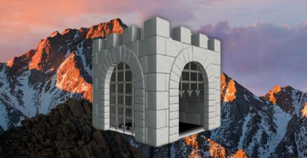 Выпущен PoC-код для эксплуатации уязвимости обхода технологии Gatekeeper в macOS