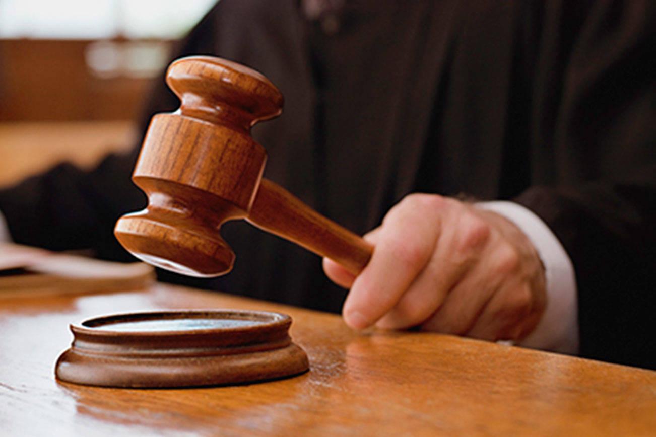 Сотрудник, похитивший секретные документы АНБ, получил 9 лет тюрьмы