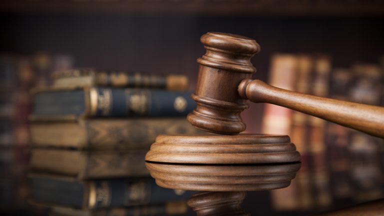 Московский суд оштрафовал Twitter, TikTok и Google