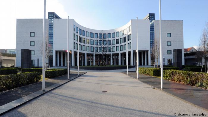 В Германии началось расследование предвыборных кибератак