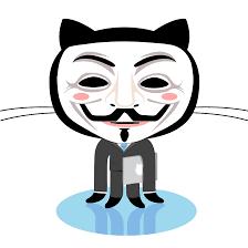 Вымогатели удалили содержимое сотен Git-репозиториев и требуютвыкуп в размере 0,1 биткойна