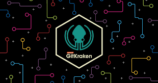 Microsoft, GitHub, GitLab и BitBucket массово отзывают SSH-ключи