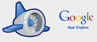 Мошенники злоупотребляют Google App Engine для создания фишинговых страниц