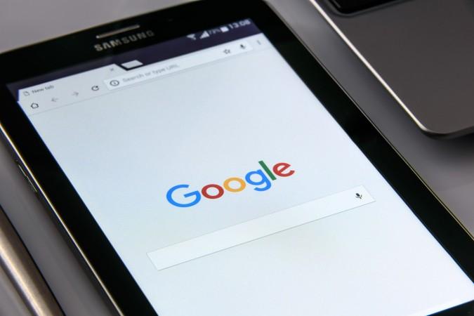 Google продолжает инвестировать в военные и политические ИИ-технологии