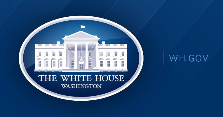 Зарегистрировать имя в правительственном домене США .GOV может любой желающий