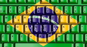 В Бразилии идёт волна уникальных кибератак