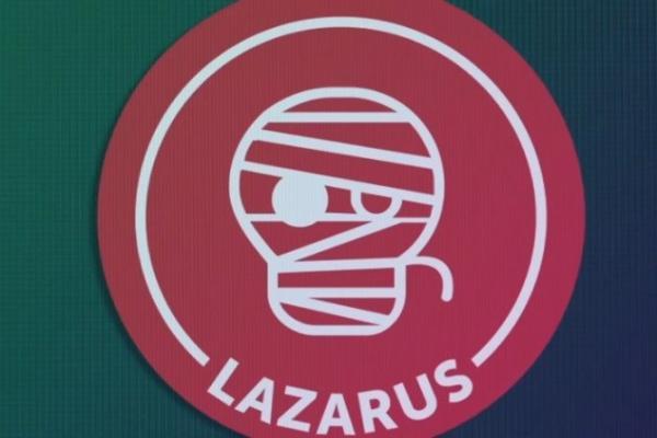 Кибергруппировка Lazarus вооружилась новым вредоносом