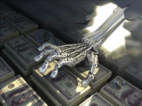 Банковский троян TeaBot похищает коды аутентификации из SMS-сообщений