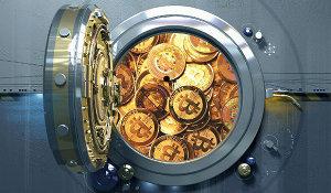 Владельцы криптофермы в Ингушетии украли 160 тыс. кВт-часов электроэнергии