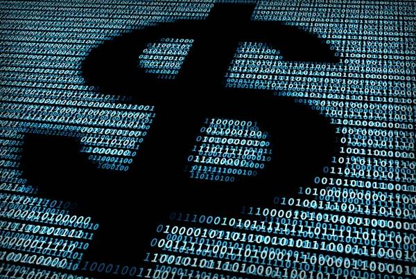 Задержан организатор группировки, воровавшей деньги с банковских счетов на Украине