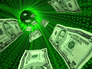 Отчет Центробанка о киберпреступности и мошенничестве за 2019