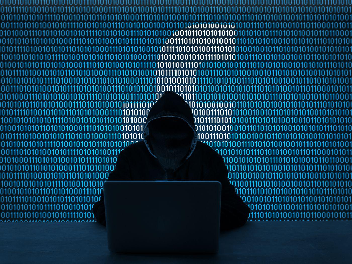 Китайские хакеры похитили у пользователей Facebook $4 млн