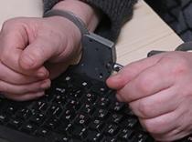 Пособник северокорейских хакеров проведет 11 лет в тюрьме