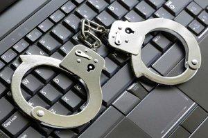 Житель Уссурийска грабил пользователей интернет-магазинов