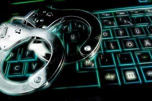 Уголовное дело участника крупной хакерской группы TipTop завершено приговором