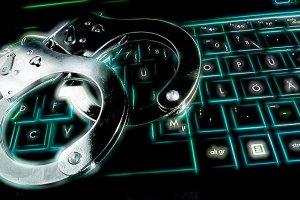 В Польше арестована хакерская