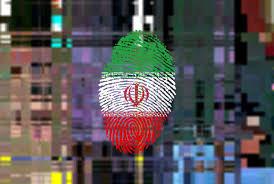 Иранские хакеры атаковали американских военных через Facebook