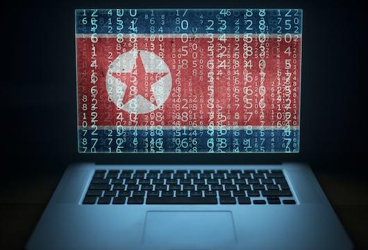 Северокорейские хакеры вооружились тремя новыми вредоносами