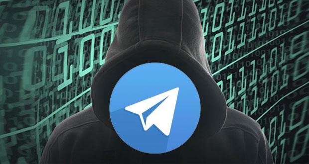 Новым RAT для Windows можно управлять через Telegram-канал