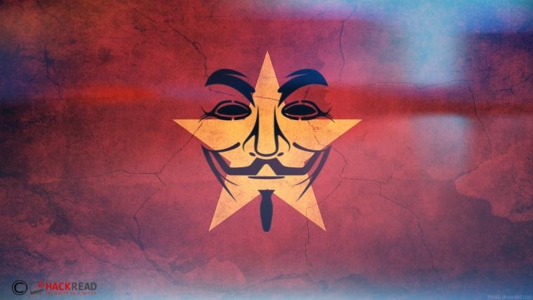Вьетнамская группировка годами атаковала других киберпреступников
