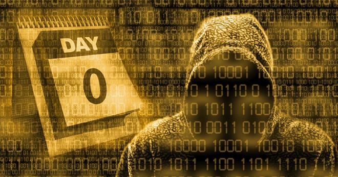 Microsoft уведомила об уязвимости нулевого дня в Internet Explorer