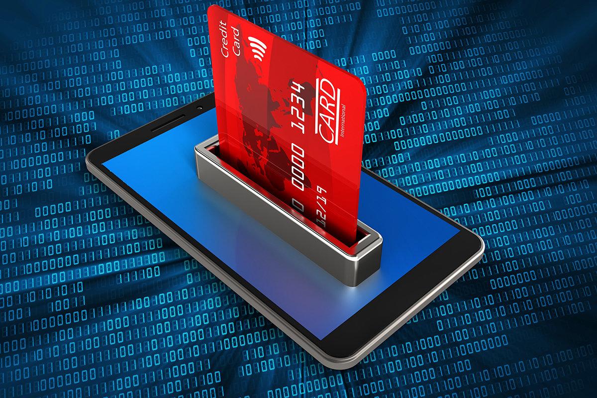 ЦБ предупредил банки об утечке данных 55 тысяч карт из маркетплейса JOOM
