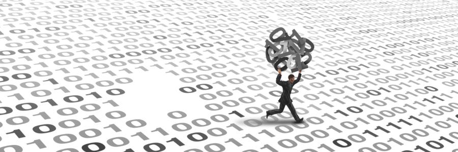 IBM подсчитало средний урон от утечек данных