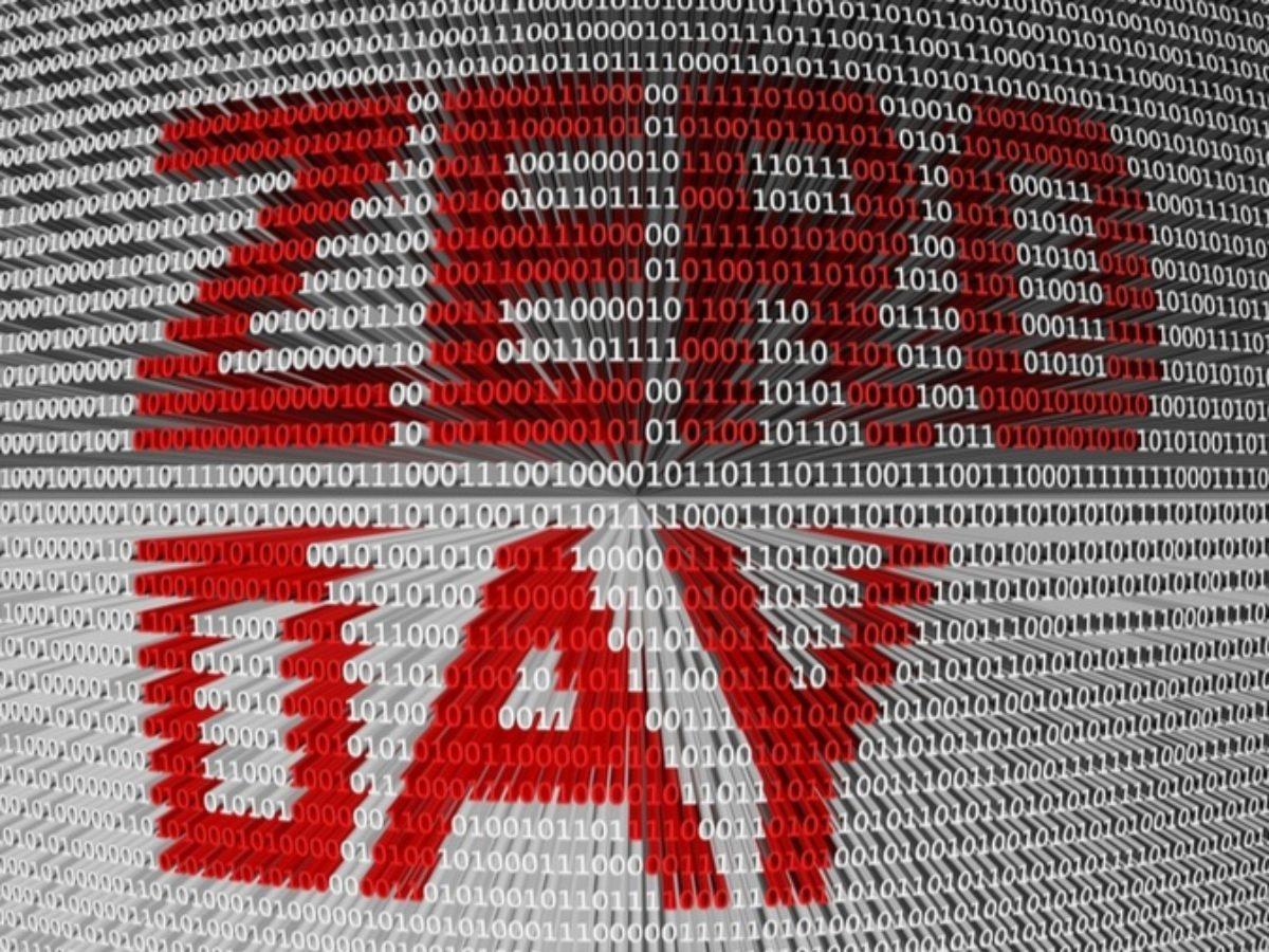 В первой половине 2020 года было обнаружено 11 0Day-уязвимостей