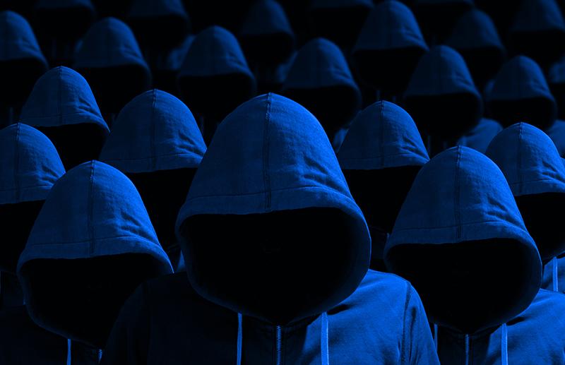 2020 год оказался рекордным по числу успешных кибератак