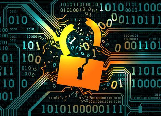 Руткит Moriya используется в атаках на Windows-системы компаний