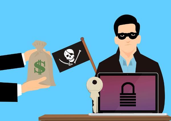 Кибервымогатели вернулись с новым вариантом шифровальщика Babuk