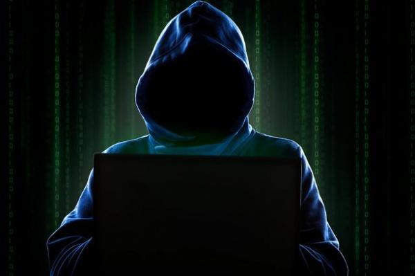 Неизвестный вредонос украл 1,2 ТБ конфиденциальных данных