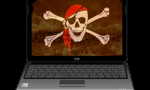 Avast: компании по кибербезопасности все чаще становятся целями хакерских атак