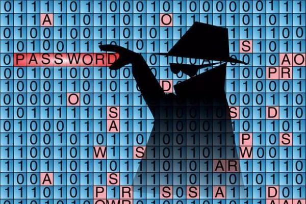 Житель Костромской области похищал пароли пользователей интернет-ресурсов