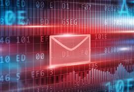 Европол раскрыл крупную мошенническую схему с использованием BEC-атак