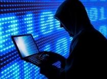Хакер стирает данные из MongoDB и требует выкуп