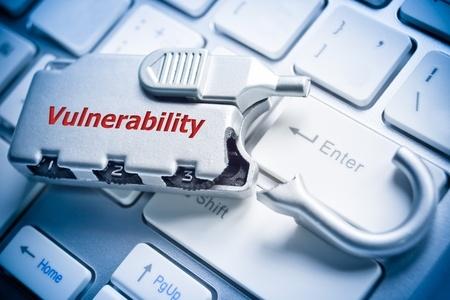 Уязвимость в маршрутизаторах TP-Link позволяет перехвить контроль над устройствами