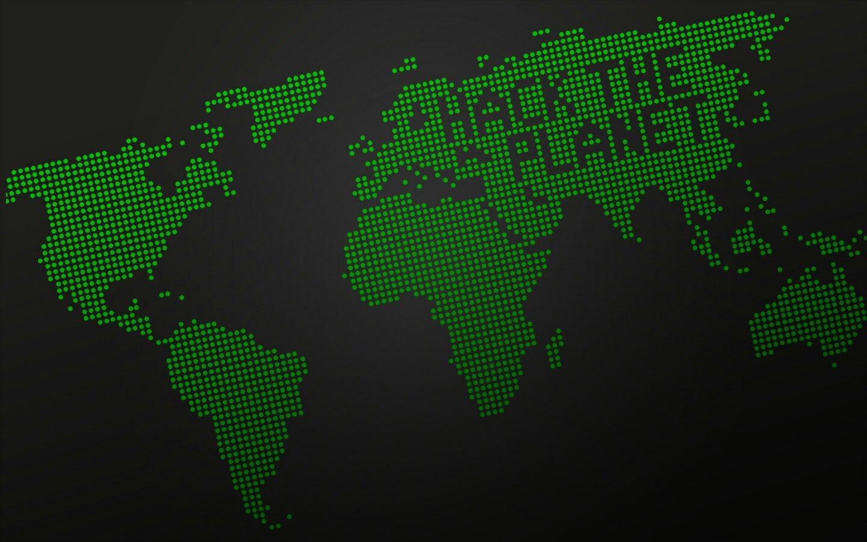 Операторы Kwampirs атакуют организации по всему миру