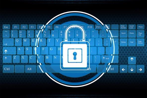 Уязвимость в беспроводной клавиатуре Fujitsu LX позволяет перехватить контроль над устройством