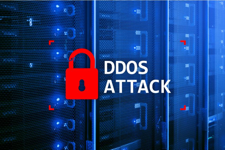 Amazon сообщила о рекордной DDoS-атаке мощностью 2,3 Тб/с