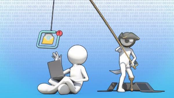 Киберпреступники стали чаще использовать сервисы Google в фишинговых кампаниях