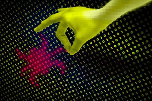 Linux-версия вымогателя BlackMatter нацелена на серверы VMware ESXi